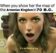 Armenian Memes - original content dankmemes memes meme lol