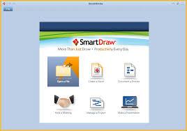 free download of kundli lite software full version 2014 full version free download crack pes