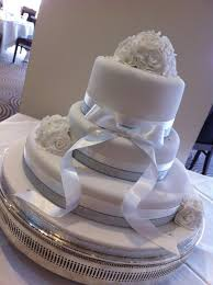 wedding cake liverpool licky cakes wedding cakes