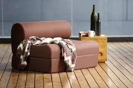 Sofa Bed Uratex Double How Do You Make A Sofa Bed More Comfortable U2013 Hereo Sofa