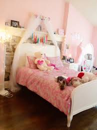 youtube com nikiandgabibeauty i love gabis room roooooms