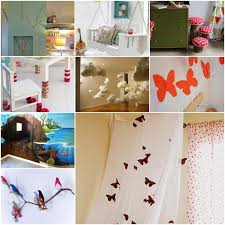 diy projects for decorating your room billingsblessingbags org