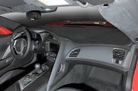 2014 corvette stingray interior c7 corvette stingray z06 grand sport 2014 black custom fit