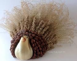 do thanksgiving like your hometalk