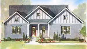 santa fe house plan schumacher homes