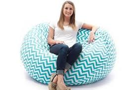best bean bag chair for adults pick my bean bag