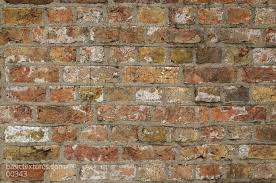 brick walls stone brick wall weathered worn old 00343 free images for