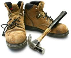 work boot reviews find the best work boots for your job
