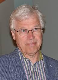 markus persson net worth bengt holmström wikipedia