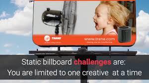 bray outdoor ads outdoor advertising edmonton static versus digital billboards