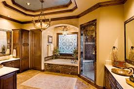 mediterranean bathroom design luxury mediterranean style bathroom design orchidlagoon com