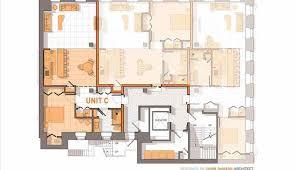 2 unit apartment building plans apartment building design plans luxamcc org