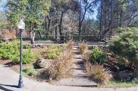 Urban Garden Santa Rosa 3829 Moss Hollow Court Santa Rosa Ca 95404 Mls 21803410