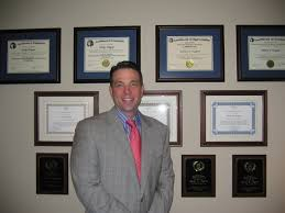 trial skills university harley wagner west virginia defense attorney