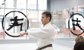 fonseca martial arts park ridge il groupon