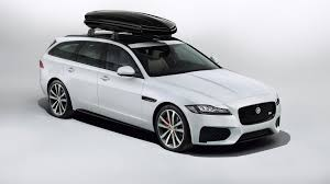 2018 jaguar xf sportbrake s 4k wallpaper hd car wallpapers