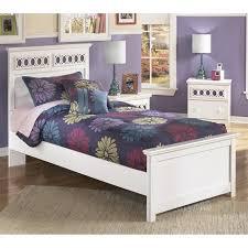 Ashley Signature Bedroom Furniture Ashley White Bedroom Desk Chair By Ashley Furniture