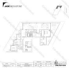 jade signature search jade signature condos for sale and rent in sunny isles