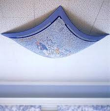 Glass Ceiling Light Covers Remarkable Replacement Ceiling Light Covers Ceiling Lighting Light