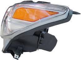 lexus car 2015 price in uae fani 4x4 lexus lx570 head lamp 2010 2015 price from jadopado