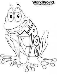 collection disney junior coloring pages free free