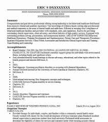 nc counselor cover letter