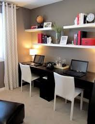 use corner desk to seat two might work for mom u0027s also floating