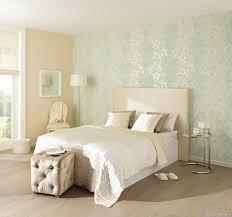 Bilder Schlafzimmer Landhausstil Funvit Com Dachschräge Gestalten Schlafzimmer