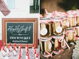 summer wedding favors 31 fabulous summer season wedding favors http www