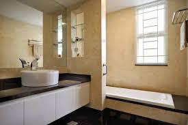 bathroom surround ideas bathroom bed bath amazing soaker tub with bathtub surround and