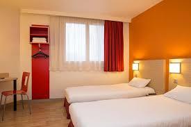chambre d hotel avec lille cheap hotel premiere classe lille centre premiere classe