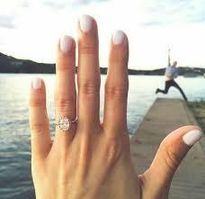 photo de mariage originale faire votre annonce mariage originale 50 idées magnifiques