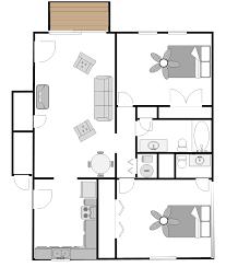 small ensuite bathroom floor plans wood floors