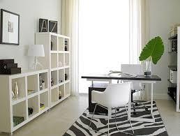 amenagement bureau domicile decoration bureau idées décoration intérieure farik us