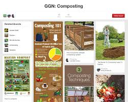 Composting Pictures by Composting
