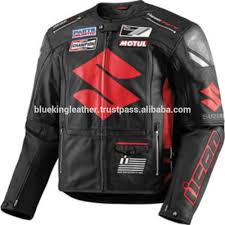 black motorcycle jacket suzuki motorcycle jacket suzuki motorcycle jacket suppliers and