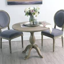 modern grey dining table the round grey dining table stories chandeliers decoration