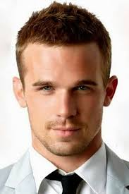 uk mens hairstyles hair cuts oxfordshire salons