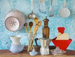 top wedding registry here are the top 10 most popular items on the wedding