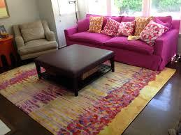 Living Room Modern Rugs Portfolio The Rug Warehouse