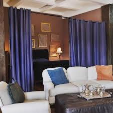 best 25 fabric room dividers ideas on pinterest room dividers