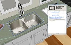 artisan kitchen faucets artisan kitchen faucet reviews bathroom artisan sink