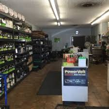 best place to buy ls valley battery 12 reviews battery stores 5132 auburn blvd