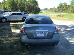 grey nissan altima 2007 moxley auto sales inc 2007 nissan altima moultrie ga
