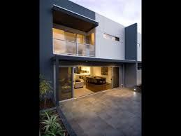 home design ideas in malaysia home design ideas malaysia decohome