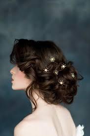 pearl hair pins hair pins blair nadeau bridal adornments
