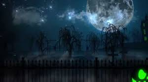 halloween background large background after effects background template