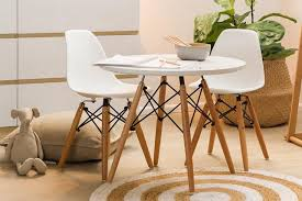 Kids Furniture Modern Affordable Furniture For Kids Mocka - Modern kids furniture