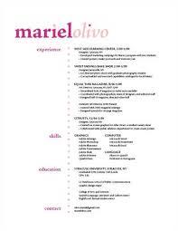 Resume Relevant Coursework Resume Relevant U003ca Href U003d