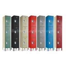 metal kids lockers kids lockers combine inexpensive high quality metal lockers with